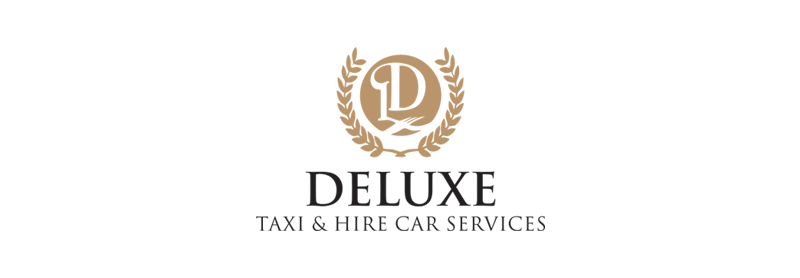 Deluxe Taxi & Hire Car Services